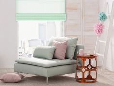 Pastels living room. #pastels #pinky #white #livingroom #sofa #coat #cosy #lovley #inspirations #decorations #interior #homedecor #homdecorations