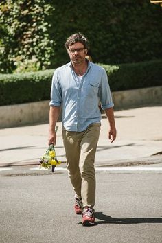 """Jemaine to star in """"People, Places, Things"""" Jemaine Clement, Flight Of The Conchords, Bfg, Upcoming Films, Boy Pictures, Ambulance, Moana, Funny People"""
