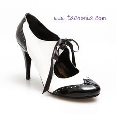 Elegant and comfortable latin, tango, ballroom, wedding and salsa dance shoes, beautifully made with best quality leather. www.tacoonia.com