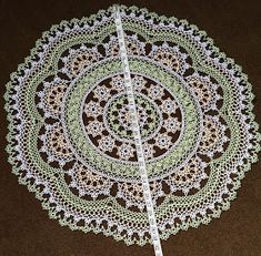 Tatting and not a lot else! Needle Tatting Tutorial, Shuttle Tatting Patterns, I Give Up, Doilies, Withdrawal Symptoms, Stitch, Beads, Projects, Etsy