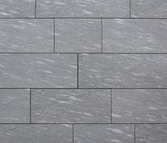 Valser Quarzit Platten, samtiert® by Metten Natural Stone Flooring, Stone Panels, Marble Wall, Stone Slab, Outdoor Flooring, Natural Stones, Tile Floor, Texture, Image