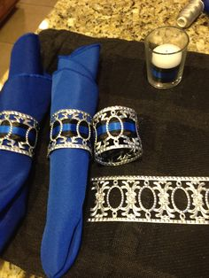 8 best police banquet thin blue line images police thin blue rh pinterest com
