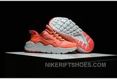 ceb08cd1d99a Nike Air Huarache Kids Orange Yellow Lastest BdXPY