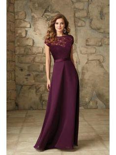 Léto Rukáv Řasení Svatební šaty 2015