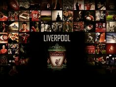 liverpool pic