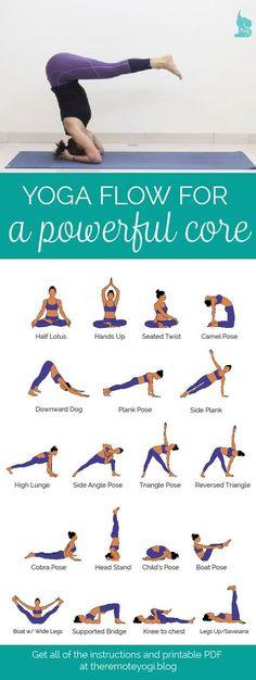 108 posturas de yoga pdf gratis