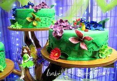 $25. #fairy cake    Like, repin, share!  Thanks!    Visit http://15sphere.com/