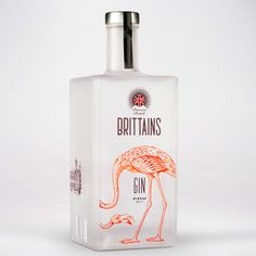 We're a Doncaster based company producing the finest quality premium spirits including Gins and Vodkas. Fun Drinks Alcohol, Alcoholic Drinks, London Gin, Brewery Design, Gin Lovers, Vodka Bottle, Gin Bottles, Dry Gin, Geneva