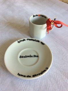 #damatfincani #damatkahvesi #tuzlukahve #aşk #ani #bekarligaveda #dugun #elyapimi#evlilik #fincan #gununkahvesi #gelin #hatira #kurdele #siyah #nazarboncugu#organizasyon #smokin #papyon #damatlik #damat #kizisteme #soz #nisan#direndamat