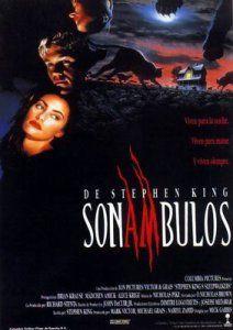 TODOS os filmes baseados em obras de Stephen King - Acervo do Leitor