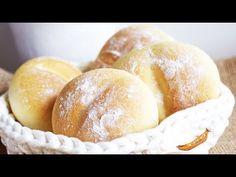 YouTube Cake Decorating Tutorials, Bread, Make It Yourself, Food, Youtube, Bread Baking, Brot, Essen, Baking