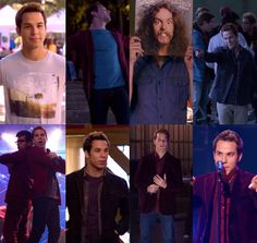 Skylar Astin *scenes from Pitch Perfect*