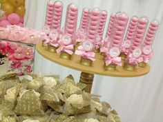 Bom dia a todos!!!   Bom dia com postagem no blog da festa da proncesa da Raquel!!!         Festa no Salão Villa Park Festas... Decoraç...