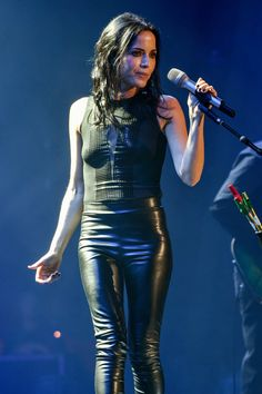 1000 images about andrea corr on pinterest irish bands