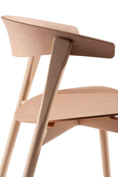 Cafe Shop, Wooden Furniture, Chair Design, Bar Stools, Dining Chairs, Table, Armchairs, Home Decor, Collections
