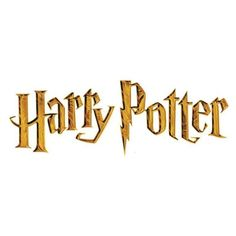 File Logo Harry Potter.jpg ❤ liked on Polyvore featuring harry potter, words, quotes, text, fillers, backgrounds, saying and phrase