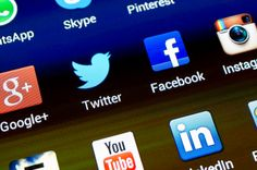Business Branding: 4 ways to set your social media on fire