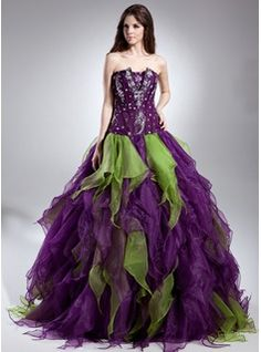 1000 Images About Quinceanera Dresses For Guests On