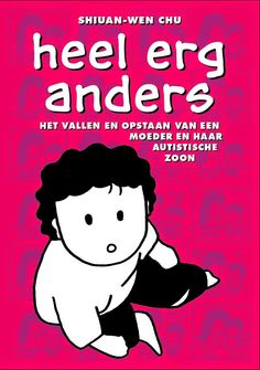 Heel Erg Anders: € 16,90. Available via publisher XTRA. Email: info@uitgeverijxtra.nl or visit the online shop of Uitgeverij Xtra http://www.uitgeverijxtra.nl