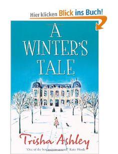 A Winter's Tale / Trisha Ashley