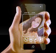 PhotoFaceFun.com - PhotoFunia, efeitos fotográficos online grátis, picjoke, imikimi, imagechef, befunky, fotos engraçadas, divertimento foto