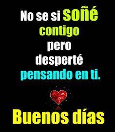 amoramoramor! http://enviarpostales.net/imagenes/amoramoramor/ Saludos de Buenos Días Mensaje Positivo Buenos Días Para Ti Buenos Dias