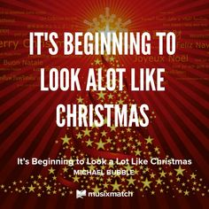 #christmas #peace