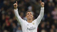 "LIGA - Real Madrid : Pour Cristiano Ronaldo, ""Zidane fait mieux les choses"" - Liga 2015-2016 - Football - Eurosport"