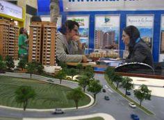 'Sector inmobiliario colombiano seguirá creciendo': Tinsa #vivienda #noticias