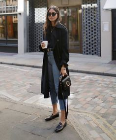 Winter wardrobe planning 19 mademoiselle a visual guide to the 47 sleekest minimalist fashion outfits weve ever seen Winter Fashion Outfits, Autumn Winter Fashion, Fall Outfits, Summer Outfits, Fall Winter, Autumn Look, Outfit Winter, Winter Work Outfits, Summer Boots Outfit