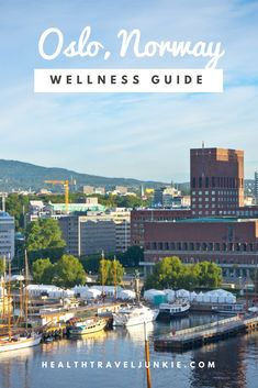 What is the interesting health and wellness attractions in Oslo? This is the most expensive city in the world. You can visit the nude spa, sample a few vegan restaurants, or eat inexpensive food you buy at the grocery store. Also visit Mathallen market to sample some interesting local products e.g. Reindeer, Elk and Whale meat