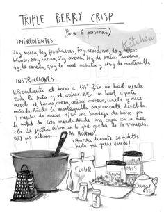 Agenda 2014/ Diary 2014 on Behance