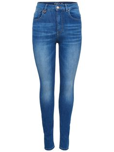 94871cab68a4b PIPER HIGHWAIST SKINNY FIT JEANS Skinny Fit Jeans, Belt, Models, High Waist  Jeans