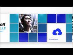 Microsoft Certification Program Overview