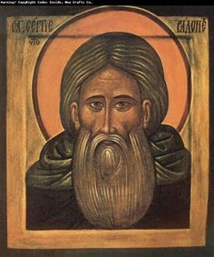 Sergius of Radonezh, Abbot of Holy Trinity, Moscow, died 1392 the most popular of all Russian saints, was a spiritual leader and monastic reformer of medieval Russia For All The Saints, Religious Pictures, Best Icons, Byzantine Icons, Kingdom Of Heaven, Orthodox Icons, Catholic, Religion, Spirituality