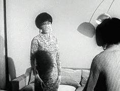 The Supremes (diana ross / florence ballard / mary wilson)