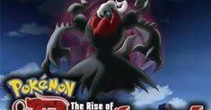 8 Best Pokemon Images In 2020 Pokemon Movies Pokemon Download