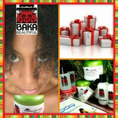 THANKS FOR GIVING, NATURALLY... HAVE A #BAKABEAUTIFUL THANKSGIVING Weekend . GIVE GIFTS OF NATURE, NATURAL HAIR CARE, NATURAL SKIN CARE, NATURAL-LAXER KITS, NATURAL COLORS for GRAY, for a BAKA BEAUTIFUL DAY the NATURAL WAY. For All Hair Types and All the Family. On Sale at:www.bakabeauty.com/shop