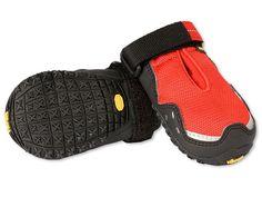 Bark'n Boots Grip Trex Booties $64.95