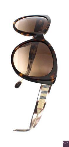 e49ac26d13 22 Best Glasses style  ) images