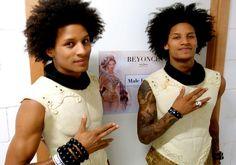 les twins 2015 | les twins