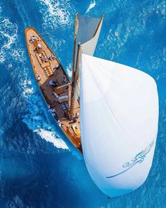 France and Italy Yacht Charter,Luxury Boat Holidays with Gulet Victoria the number one gulet charters in Mediterranean Sea Sailing Cruises, Sailing Ships, Sailing Yachts, Catamaran, Yacht Week, Yacht Builders, Sailing Holidays, Classic Yachts, Naval
