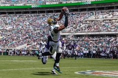"92936c013 Jaguars WR Allen Robinson ready for ""serious approach"" in 2017   Way back  in the summer"