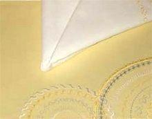 BERNINA 8 Series - Stylish Placemat & Napkin