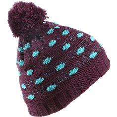 19 meilleures images du tableau BONNET SKI   Caps hats, Crochet hats ... 9ecd52b7957