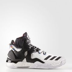 the latest b8631 cd562 adidas - D Rose 7 Shoes Adidas Basketball Shoes, Adidas Running Shoes, Shoes  Sneakers