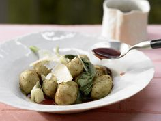 Gnocchi | eatsmarter.de