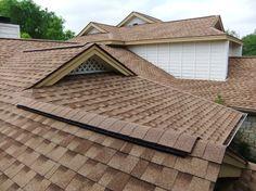 Roof repair Toronto | Toronto Roofers | Skylights Toronto