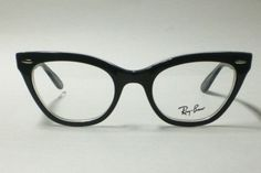 I hope I can get these the next time I need new glasses...seem to never go out of style.