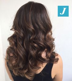 Luce tra i capelli _ Degradé Joelle #cdj #degradejoelle #tagliopuntearia #degradé #igers #musthave #hair #hairstyle #haircolour #longhair #ootd #hairfashion #madeinitaly #wellastudionyc